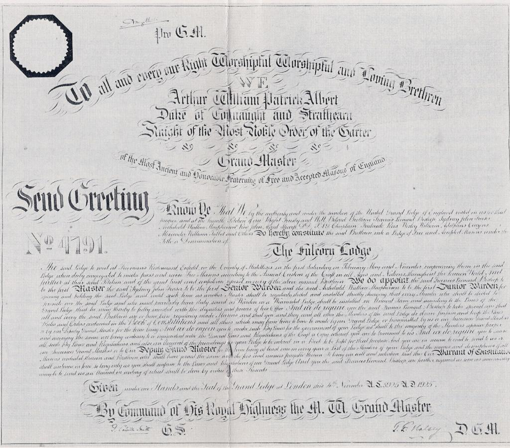Warrant of the Lodge.jpg